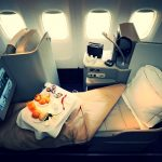 Air Travel To Europe – Things Worth Knowing