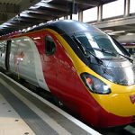 The Improving British Train Service – Getting the Most From It
