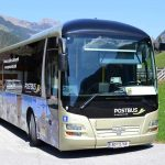Coach Travel Europe – How to Find What You Need