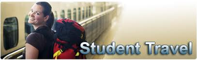 Student Travel in Europe