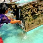 Tips To Ensure The Perfect Travel Experience