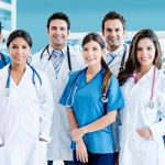 Europe Nursing Travel – Things You Should Know