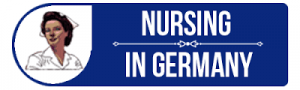 europe nursing travel