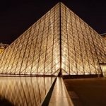 One Day in Paris – Things That A Tourist Shouldn't Miss