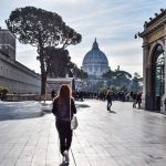 A One Day Visit to Vatican City – Main Attractions