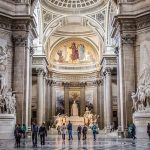 Self Guided Walking Tours Paris – in Just One Hour