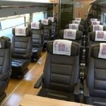 How to Travel Spain by Train
